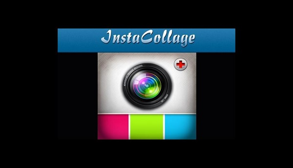 Ứng dụng InstaCollage