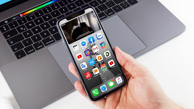 Tính năng Picture-in-Picture trên iOS 14