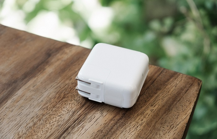 Củ sạc 30W USB-C POWER ADAPTER